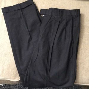 Dockers relax fit dress pant